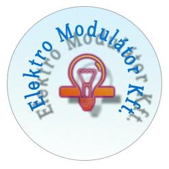 Elektro-Modulátor Kft.
